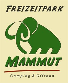 Mammut Park